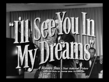 ill-see-you-in-my-dreams-trailer-title